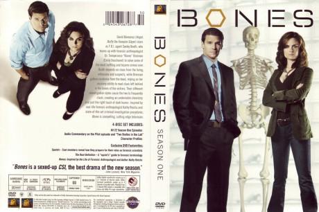 Bones_S1.jpg